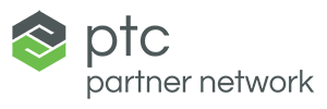 PTC Partner Network